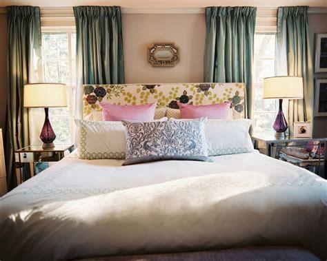 bam question redecorating master bedroom hazardous design beds in front of windows