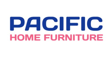 pacifichomefurniture coastal inspired furniture and