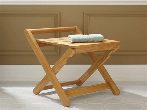 Bathroom Vanity Bench Stool Bathroom Vanity Stool Or Bench Bathroom Stools And