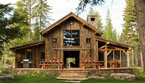 rustic house plans with wrap around porch rustic house plans with wrap around porch luxamcc org