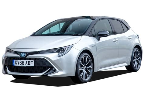 2019 Model Toyota Corolla by Toyota Corolla Hatchback 2019 Review Carbuyer