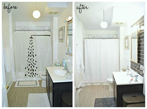 small bathroom designs 2013 100 small bathroom designs 2013 organizing small