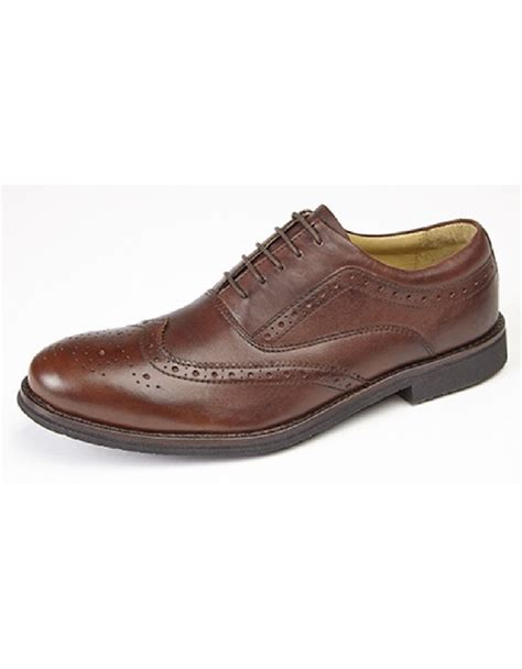 comfort mens shoes mens comfort shoes tredflex leather shoes shucentre
