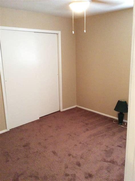 2 bedroom apartments arbor arbor creek apartments tx apartment finder