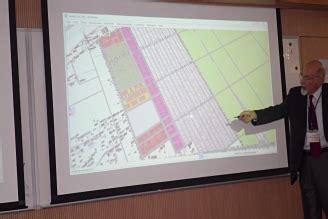 Professor Steinitz discussed the application framework of ... Globe Life Insurance Online Application