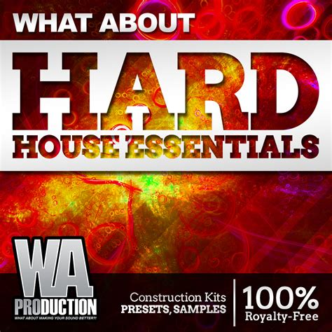 house essentials what about house essentials