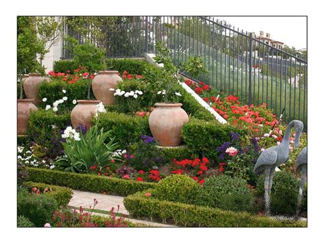 Landscape Ideas In Landscape Best Landscape Design Style Terrific