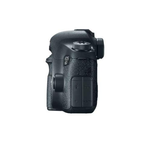 canon eos 6d dslr canon eos 6d dslr price in bangladesh tech