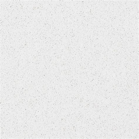Quartz Countertop White by Gq887 Cobble White Quartz Slabs Quartz Countertops