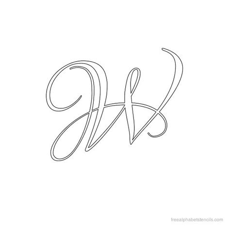 fancy letter templates search results for fancy lettering alphabet stencils