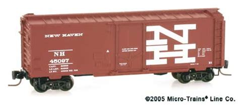 Carry Box Wheels 40 000 z scale 40 boxcar archive zscale trains