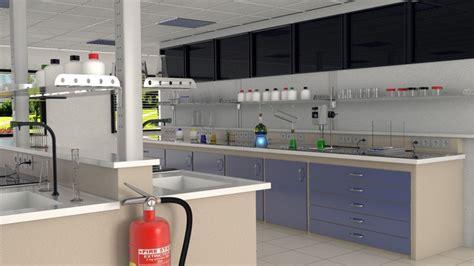 3d design lab google 3d design beaker cgtrader com