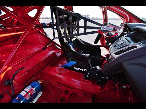 cage for car vintage race roll cage pictures inspirational pictures