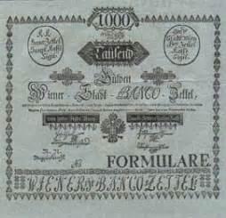 banken österreich welche sammelgebiete gibt es banknoten geldscheine