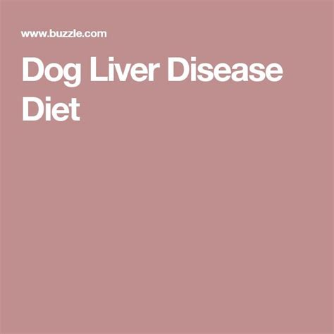 liver disease diet 1000 images about on cherries the cottage and chewing gum
