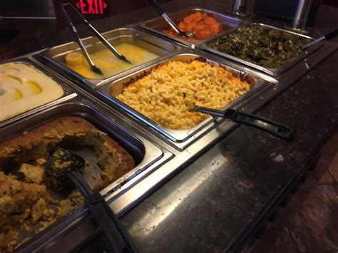photo5 jpg picture of dusties southern style buffet