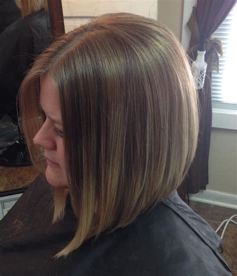 swing hair cuts swing bob haircuts pictures 28 images my swing bob