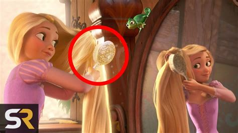 8 Secret Things That Age You And How To Stop It by 10 Magic Secrets You Never Knew About Disney