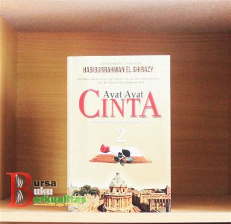 ayat ayat cinta 2 novel wikipedia 0898 6508 779 jual novel ayat ayat cinta 2 karya