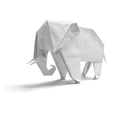White Elephant Origami - mejores 183 im 225 genes de origami en
