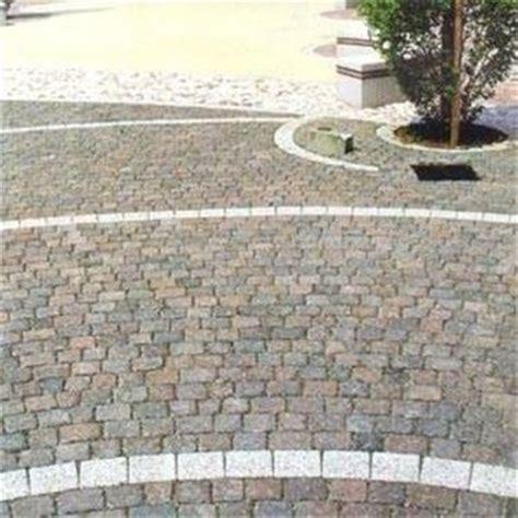 pavimenti autobloccanti da esterno quando installare pavimenti autobloccanti per esterno