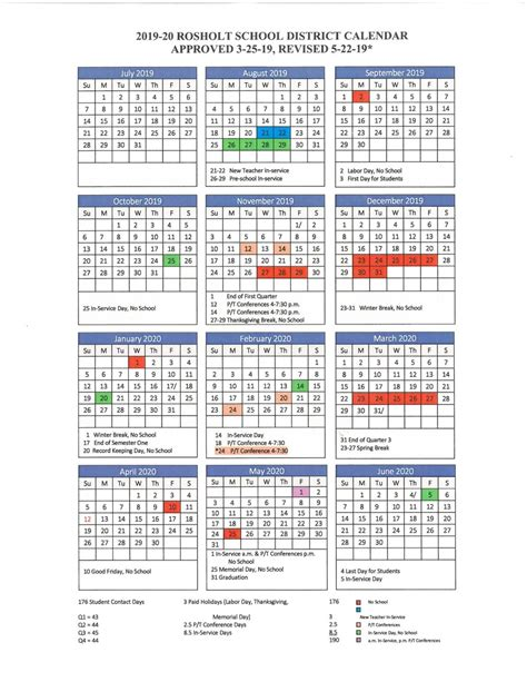 state calendar  month calendar printable