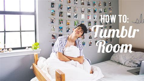 how to design room how to tumblr room youtube