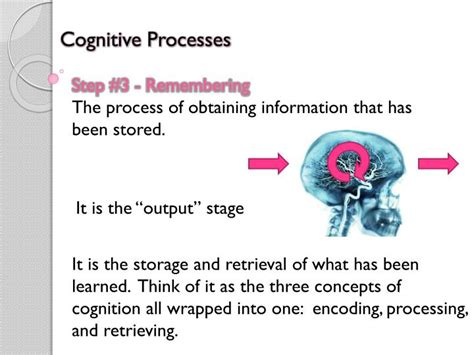 mentalligence a new psychology of thinking learn what it takes to be more agile mindful and connected in today s world books ppt cognition powerpoint presentation id 2009416
