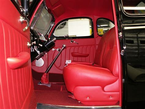 custom leather auto upholstery 44 best images about interiors on pinterest upholstery