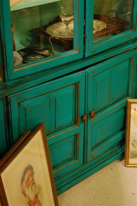 sherwin williams paint store florence sc 25 best ideas about antibes green on green
