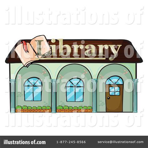 library clipart free library clipart 210 157 library clipart tiny clipart
