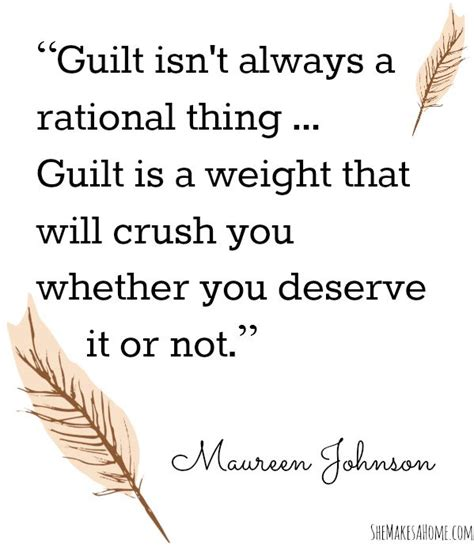 my friend cayla not answering questions 25 best ideas about guilt quotes on everyday