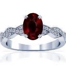 Ruby 6 17crt No Heat Madagaskar 1000 images about jewels on pigeon blood and