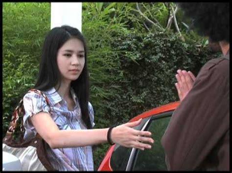 film thailand di mnctv serial film 3 hati 2 dunia 1 cinta di mnctv youtube
