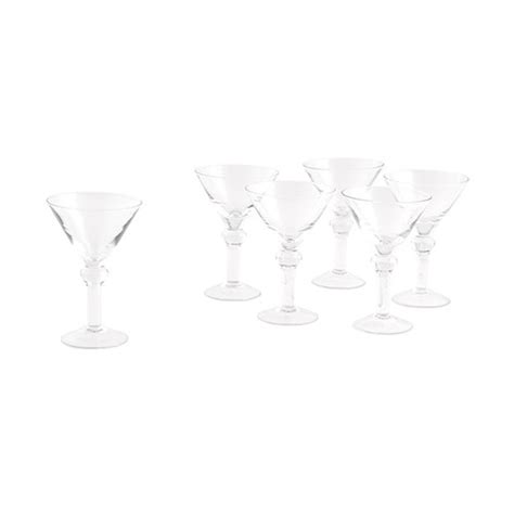 mini martini glasses mini martini glasses weddingstar