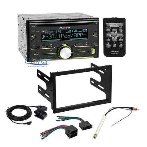 deh p7200hd pioneer car stereo wiring diagram pioneer deh