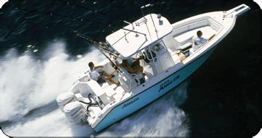 used boats for sale south jersey north point marina buy boats boats for sale south