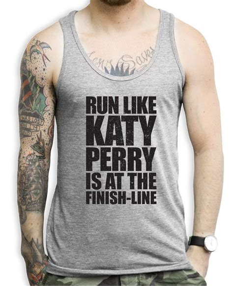 katy perry tattoo shirt 447 best images about katy perry love on pinterest mtv