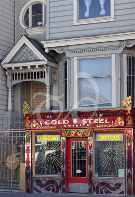 san francisco tattoo shops pin nine san francisco shops baxters on