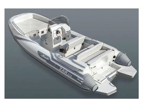 used zar boats for sale zar formenti zar 53 new for sale 85650 new boats for