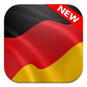 wallpaper android nazi germany flag wallpapers android apps on google play