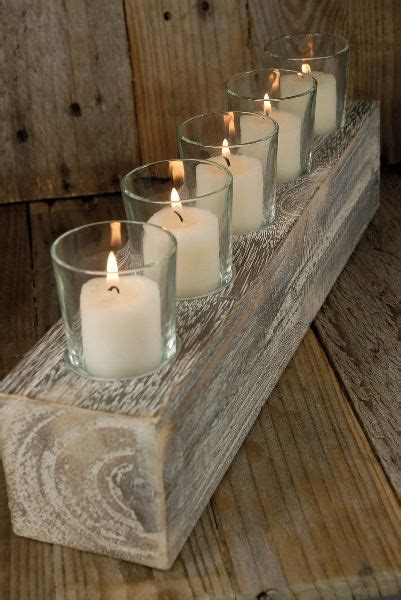 Handmade Candle Holder Ideas - best 25 handmade candle holders ideas on diy