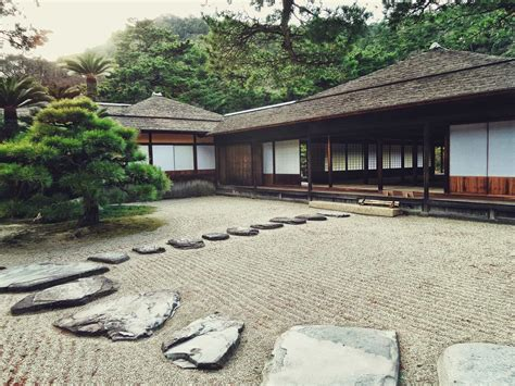 come fare giardino zen come fare un giardino giapponese secret garden it