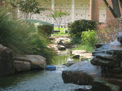 how to design backyard landscape garden landscaping design garden guides