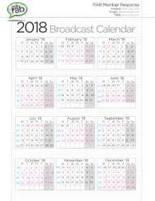 Calendar 2018 Walgreens Printable Calendar Template 2015 And Blank Calendars
