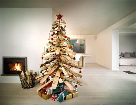 weihnachtliche holz deko laviva com