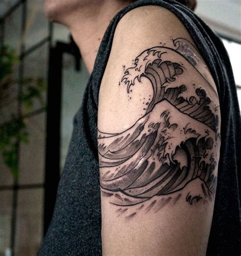 tattoo hanoi vietnam vietnam tattoos marine pictures to pin on pinterest