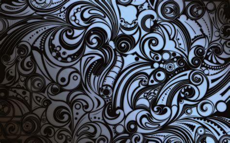 pattern tattoo background tattoos abstract tribal design artwork wallpaper