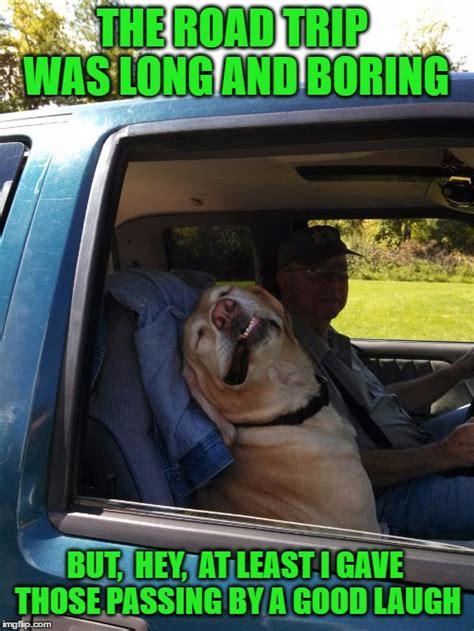 Trip Meme - road trip imgflip