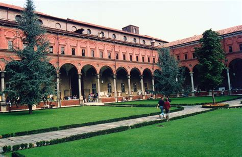 universitã cattolica sede di resegone notizie da lecco e provincia